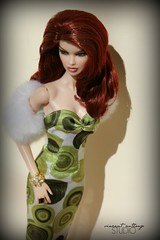 CT Vanessa OOAK Enhancement IMG_4549 (vinvisible11) Tags: vanessa model ooak redhead bodacious sultry enhancement repaint sexkitten fashionroyalty picmonkey vanessaperrin10