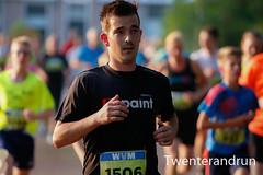 TRR 2016 5/10km