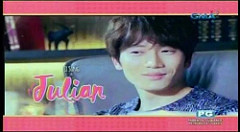 Love Me Heal Me July 4 2016 Love Me Heal Me July 4 2016 tagalog dubbed full episode replay. Cha Do Hyun (Ji Sung) is the third generation of a chaebol family who suffers from multiple personality disorder after going through numerous life-threatening trau (pinoyonline_tv) Tags: from family love me ji is flickr do who 4 july going personality full third multiple after through disorder cha generation episode tagalog replay heal sung 2016 hyun suffers dubbed numerous trau lifethreatening chaebol