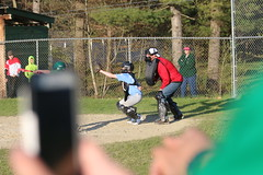 IMG_7157 (cankeep) Tags: baseball taa