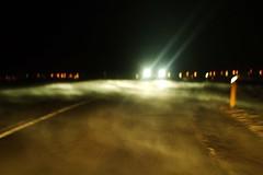 IMG_2589 (gipukan (rob gipman)) Tags: eos iceland 7d ijsland canon24105 tokina116