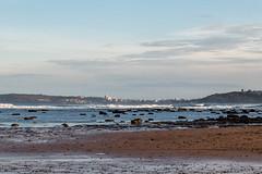 M1140369.jpg (meerecinaus) Tags: longreef beach
