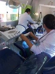oral health india (CSR Initiatives in Bangalore, Karnataka, India) Tags: toothbrush dentistry toothbrushing csr dentalcheckup dentalhealth dentalcaries dentalscreening dentaleducation pedodontics mobiledentalunit dentalpublichealth publichealthdentistry dentalsealants