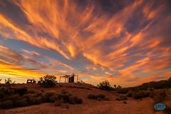 0617 IMG_2926 (JRmanNn) Tags: paradise lasvegas dunes sunsetpark