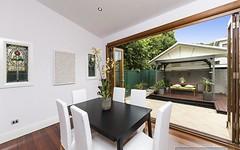 109 Everton Street, Hamilton NSW