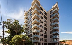 7D/292-294 Liverpool Road, Enfield NSW