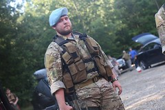 13528532_10154419994670815_799564588494913943_o (ballahack_airsoft) Tags: field coast virginia east m4 airsoft milsim mout multicam ballahack