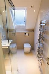 3L5A6405 (terrygrant1) Tags: bathroom porcelain tiling