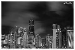 SHF_1390_Mong Kok (Tuan Ru) Tags: city blackandwhite bw white black canon hongkong 50mm 100mm 1d mongkok tuan 135mm 70200mm 2016 2470mm 14mm canon1d canoneos1dmarkiii 1dx en 1dmarkiii ru entrng th phim envtrng canoneos1dx tuanrau
