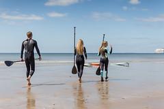 Freshwater Bay Paddleboard Company Photo Shoot. IMG_3785 (s0ulsurfing) Tags: s0ulsurfing 2016 june isle wight sup paddleboard paddleboarding compton