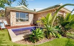 5A Whitton Place, Kiama NSW