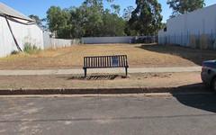 32-34 Bathurst St, Brewarrina NSW