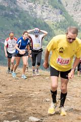 DSC06099_s (AndiP66) Tags: zermatt gornergrat marathon halfmarathon halbmarathon stniklaus riffelberg wallis valais schweiz switzerland lonzaag lonzabasel lonzavisp lonzamachtdichfit lonzamakesyoufit samstag saturday 2016 2juli2016 sony sonyalpha 77markii 77ii 77m2 a77ii alpha ilca77m2 slta77ii sony70400mm f456 sony70400mmf456gssmii sal70400g2 andreaspeters ch