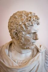 IMG_0661 (jaglazier) Tags: 188ad217ad 2016 3rdcentury 3rdcenturyad 72316 adults augustus bearded beards campania caracalla copyright2016jamesaglazier emperors imperial italy july kings men museoarcheologiconazionale museoarcheologiconazionaledinapoli naples napoli national nationalarchaeologicalmuseum nazionale portraits roman severus sexy stonesculpture archaeology art busts crafts frowning furrowedbrow handsome masculine scowling sculpture soldiers