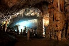 Grotte di Postumia (iReNe_87) Tags: grotte calcariche carso slovenia postumia