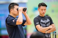 20160726_0296 (By Panda Man) Tags: 2016 archery asia asian cambodia championship china compound guam hkssf hongkong hongkongarcheryassociation india iraqi japan kingspark malaysia mongolia pandaman recurve rugby rugbysevens rugby7s singapore sports srilanka takumiimages takumiphotography thailand usa hongkongsar hkg