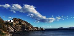 agios pavlos 7a (Bilderschreiber) Tags: agios pavlos south coast kste crete kreta clouds wolken greece hellas griechenland mediterranean mittelmeer sea meer