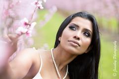 Bangladeshi model in Australia (Jomoboy Photography) Tags: dannyreardon bangladesh bangladeshi jomoboyphotography model perth photoshoot