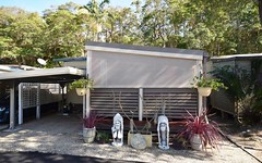 Site 55/26 Swimming Creek Road, Nambucca Heads NSW