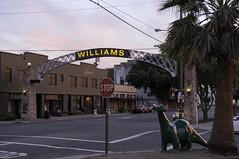 Williams California (dcnelson1898) Tags: california williams redbluff centralvalley roadtrip interstate5 outdoors