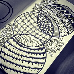 Zentangle 32 (jennyfercervantes-ng) Tags: zenspirationzentangle zendoodle zentangleartzentanglefigures art illustration artistsketch pen artsy masterpieceartoftheday colored inkdrawingmoleskine sharpiepens sharpiesunipin coloringpage coloringbookphcoloringpageforadults coloringpagephziabyjenny