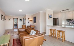 9/88 North Steyne, Manly NSW