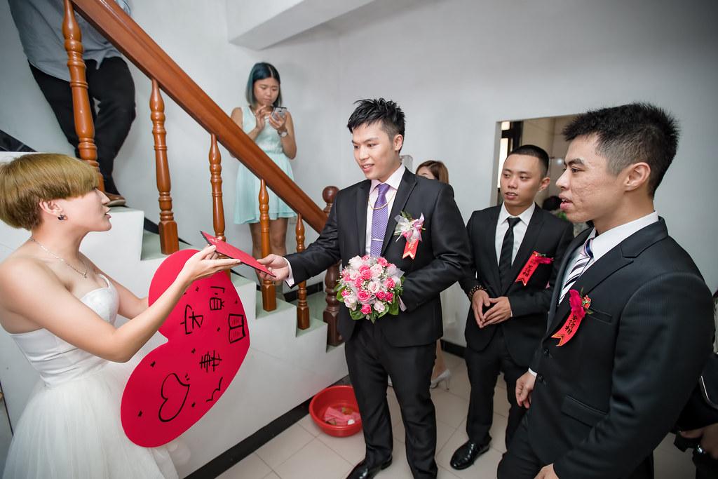 臻愛婚宴會館,台北婚攝,牡丹廳,婚攝,建鋼&玉琪118