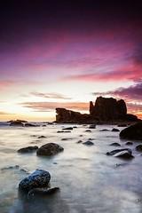 Submarino Cabo de Gata (jrusca) Tags: cabodegata submarino playa mar costa rocas almera spain seashore sea