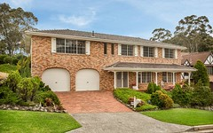 2 Rhodes Avenue, Balgownie NSW