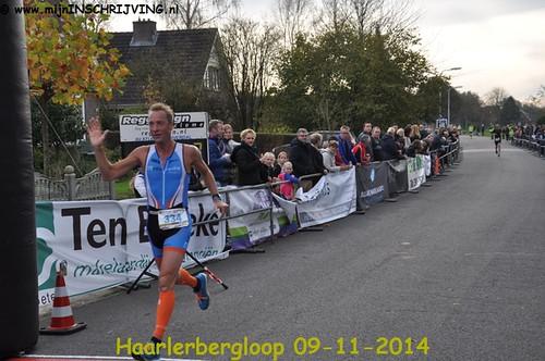 Haarlerbergloop_09_11_2014_0637