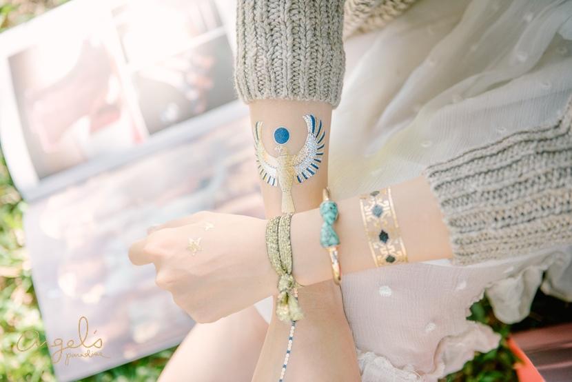 luludkangel_outfit_20141124_067