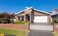 95 Waratah Street, Windang NSW