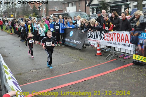 CrossloopLuttenberg_21_12_2014_0048