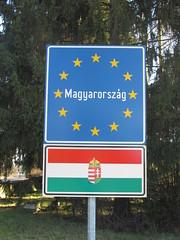 Magyarorszg (Blaz Purnat) Tags: hungary ungarn magyarorszg madarska maarska