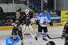 DSC_3663 (Stu_139) Tags: wild hockey coventry widness enlblaze
