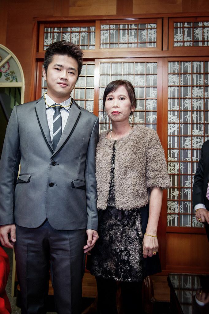 俊賢&雅鴻Wedding-115