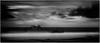 "Stormy Day at Whale Rock (Explored) (James A. Crawford - ♪♫♪""Crawf""♪♫♪) Tags: ocean california longexposure wallpaper sky blackandwhite bw white seascape black art beach nature water monochrome photoshop canon eos blackwhite rocks waves fineart creative explore cayucos canoneos digitalphotography esterobay ebb edges sanluisobispocounty longexposures ndfilter ebbtide creativephotography neutraldensityfilter neutraldensity explored blackwhitephotos cs5 efex inexplore natureplus innamoramento niksoftware creativedigitalphotography blackandwhiteonly creativepostprocessing dfine20 viveza2 silverefexpro2 colorefexpro4 imageborders"