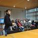 "Taller y Jornadas O-Precisión • <a style=""font-size:0.8em;"" href=""http://www.flickr.com/photos/95967098@N05/15526041643/"" target=""_blank"">View on Flickr</a>"