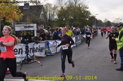 Haarlerbergloop_09_11_2014_0347