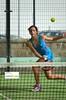 "campeonato de andalucia de padel de menores 2014 la quinta antequera 51 • <a style=""font-size:0.8em;"" href=""http://www.flickr.com/photos/68728055@N04/15580639698/"" target=""_blank"">View on Flickr</a>"
