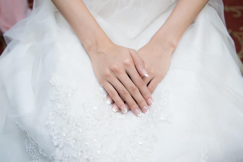Wedding20141102_0263