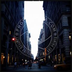 NEWYORK-1387