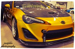scion frs badass graphics (2) (jadafiend) Tags: family friends rabbit ford philadelphia skyline kids vw honda golf mercedes nissan fiat spokes shaved oldschool crx fisheye pa wires tc subaru toyota bmw dodge clubs civic philly bags gti scion trophies r33 wrx sti saab bbs lowrider acura xb carshow s2000 scraping jdm tucked imports lexus hatchback 240sx forester stance r32 lowprofile supra tuners r34 laced paintwork airride teamnikon airbagged tunerevolution jdmego stanced loweredlifestyle tunerevo justjdmphotography justjdmphotog importlove grindingear