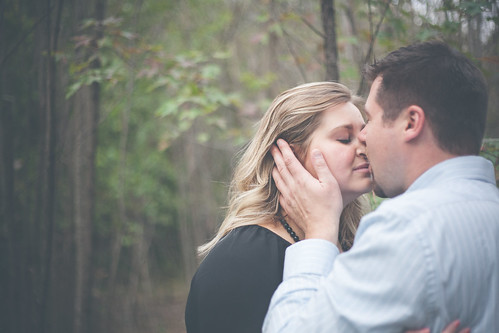 MikeandLeslieEngaged (39)