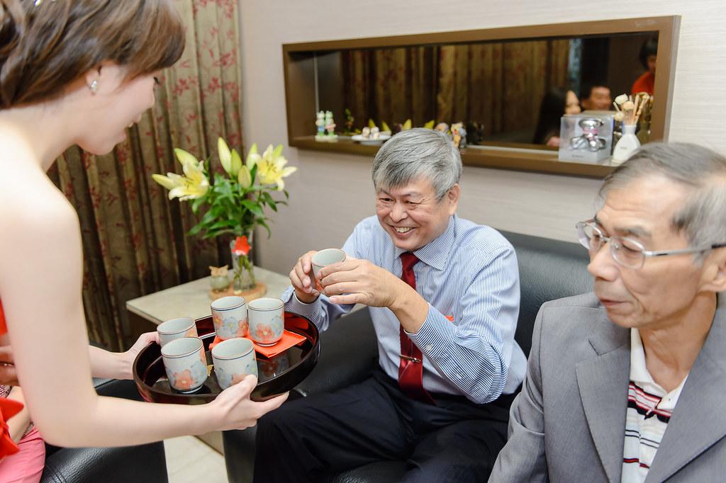 (0030)_20141026_婚攝茶米Deimi