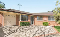 11A Lloyd Street, Blacktown NSW