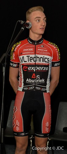 VL-Technicks- Experza Aburtiek Cycling Team (12)