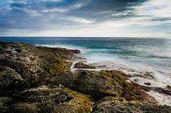 DSC_9022 (PiotrekSmyk) Tags: sea landscape nikon tokina tenerife 1116 d7000 piotreksmyk