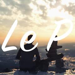 Unmissable (Le P Remix) - Gorgon City (falcon_beats) Tags: winter summer house out waves tropical chill soundcloud