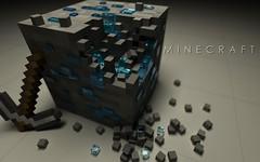 Download Minecraft To Desktop